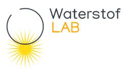 Waterstoflab